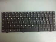 TECLADO TOSHIBA IS 1462 P/N:71-31774-10